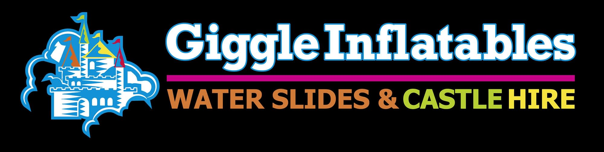 Giggle Inflatables